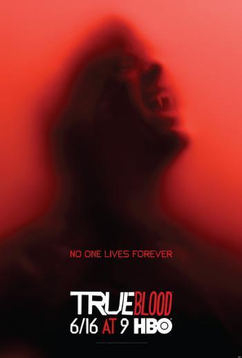 真愛如血第六季海報