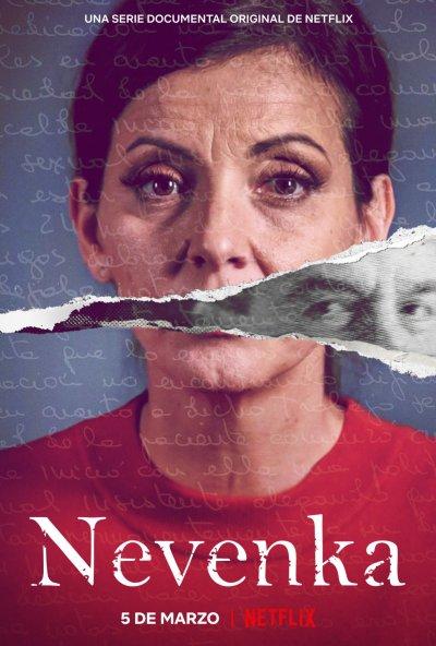 打破沉默的內文卡公職人員性騷擾案海報